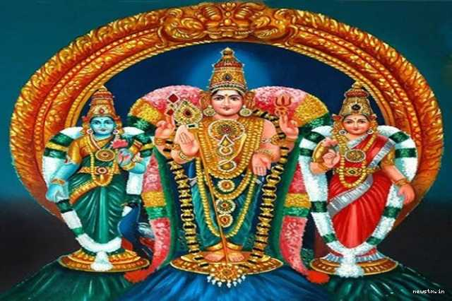 today-is-the-tamil-god-murugan-avatara-thirunal-the-slogam-to-say