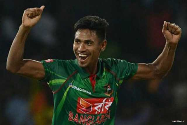mustafizur-rahman-ruled-out-from-t20i-series-against-afghanistan