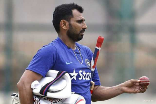 shami-replaces-hardik-pandya-in-world-xi-team-against-wi-t20i-game