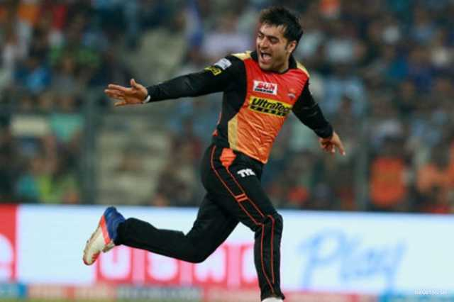 i-am-most-famous-in-afghan-after-president-rashid-khan