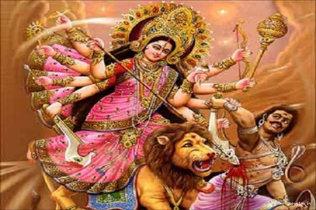 today-s-mantra-the-mantra-that-gives-victory