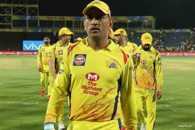 csk-sets-new-records-in-ipl-2018