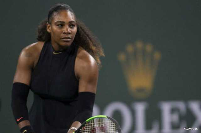 french-open-serena-williams-returns-to-grand-slam-facing-pliskova-in-first-round