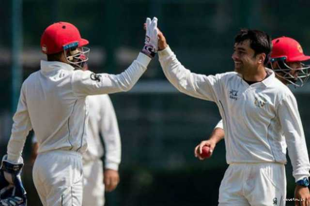 afghanistan-squad-announced-for-debut-test-match-against-india