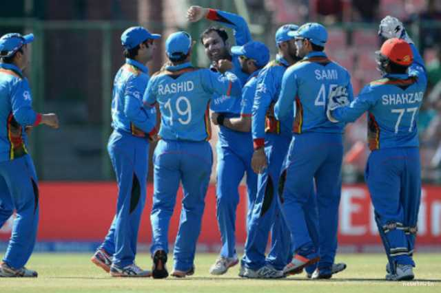 afghanistan-t20i-squad-announced-for-bangladesh
