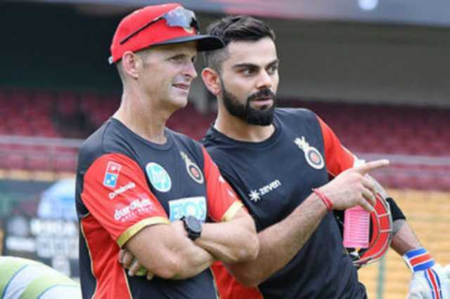 india-become-very-competitive-under-virat-says-gary-kirsten