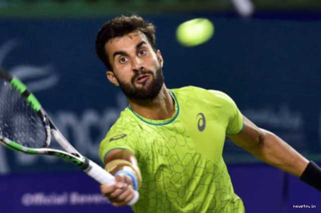 yuki-bhambri-loses-in-first-round-at-french-open