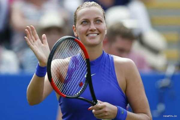 petra-kvitova-enters-3rd-round-in-french-open