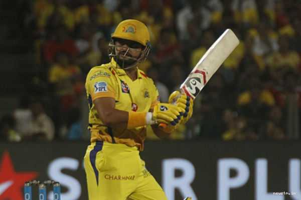 raina-reveals-about-csk-s-best-batsman-entertainer-and-talkative-person