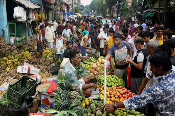 nipah-scare-uae-bans-import-of-fruits-and-vegetables-from-kerala