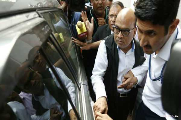 ed-attaches-rs-177-cr-assets-in-rotomac-bank-fraud-case