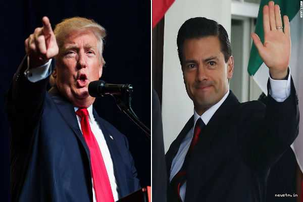 mexican-president-again-tells-trump-mexico-will-not-pay-for-wall