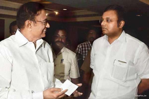 p-chidambaram-gets-interim-protection-from-arrest-in-inx-media-case