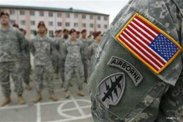 fifty-afghan-taliban-leaders-killed-in-rocket-strike-u-s-military-says
