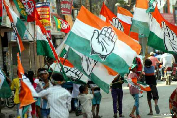 congress-wins-in-3-state-assembly-seats