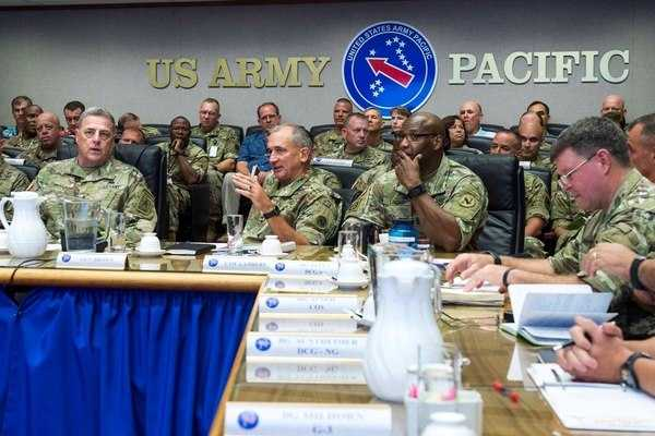 us-pacific-command-is-now-us-indo-pacific-command