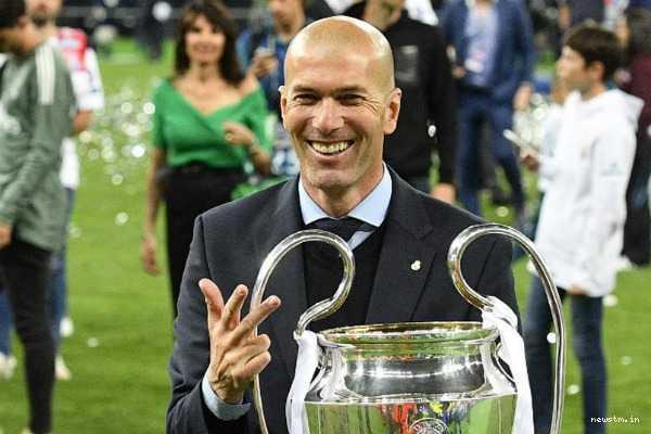 real-madrid-coach-zinedine-zidane-quits