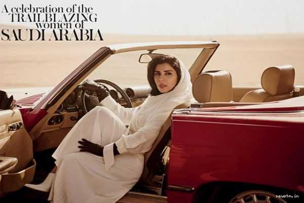 vogue-arabia-puts-saudi-princess-in-driving-seat-for-dedicated-ksa-issue