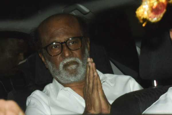 rajinikanth-feels-sorry-for-his-behaviour-towards-journalists