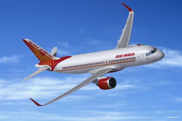 no-bids-for-air-india-as-deadline-ends