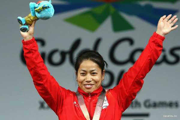 indian-weightlifter-chanu-suspended-in-doping-charges