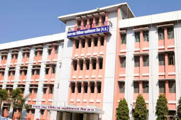 madhya-pradesh-medical-university-allows-hinglish-in-exams