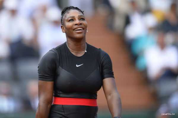 serena-williams-enters-3rd-round-of-french-open