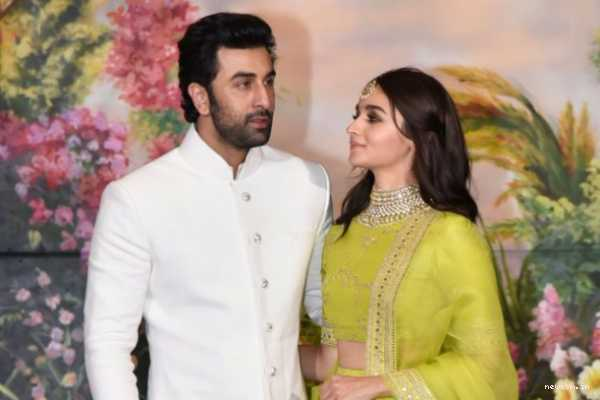 ranbir-confirms-relationship-with-alia-bhatt