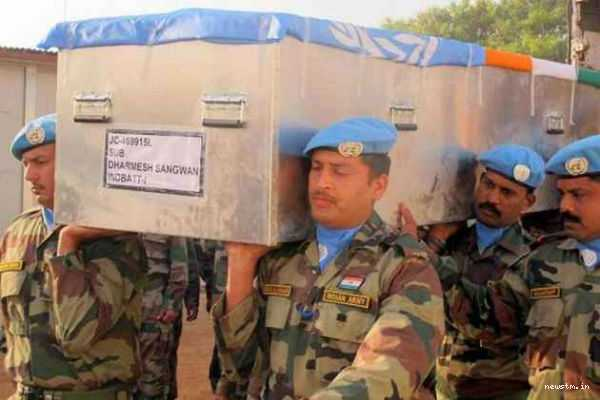 india-lost-highest-number-of-personnel-in-united-nations-peacekeeping-missions