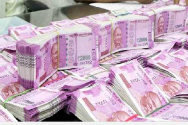 person-can-get-reward-upto-5-crore-for-giving-specific-information-about-benami-properties-and-black-money