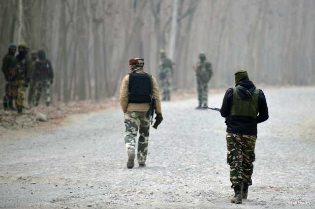 terrorists-enter-jammu-kashmir-large-scale-attacks-planned