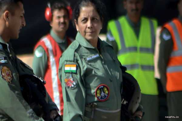 nirmala-sitharaman-denies-scam-in-an-32-aircraft-deal-with-ukraine