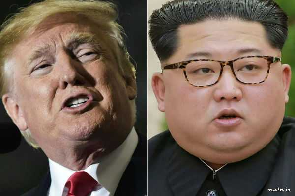 trump-says-june-12-summit-with-kim-jong-un-is-back-on
