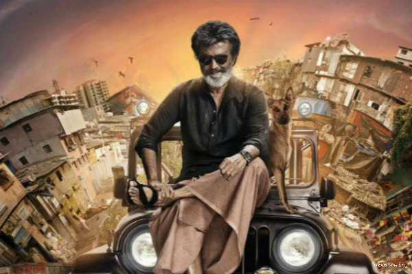 protest-against-to-release-kaala-movie-in-bangalore
