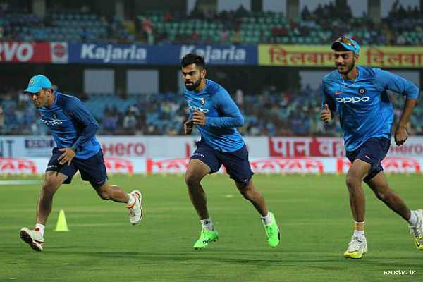 indian-players-to-undergo-yo-yo-test-ahead-of-afghanistan-test