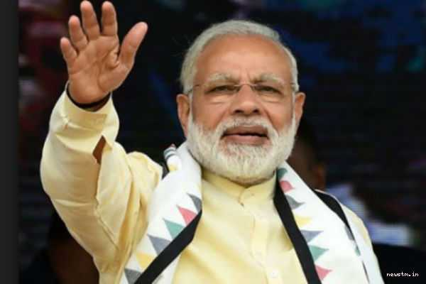 modi-leaves-back-to-india-after-3-nation-tour