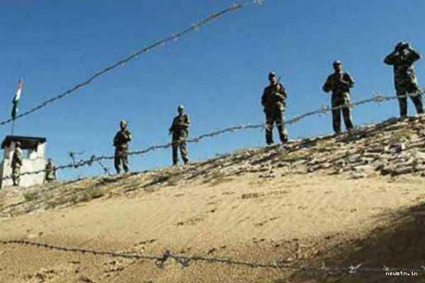 2-soldiers-killed-in-jammu-s-akhnoor