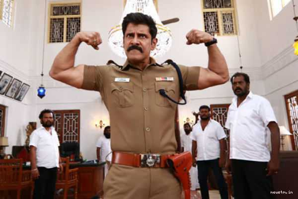 saamy-square-trailer-to-be-released-today