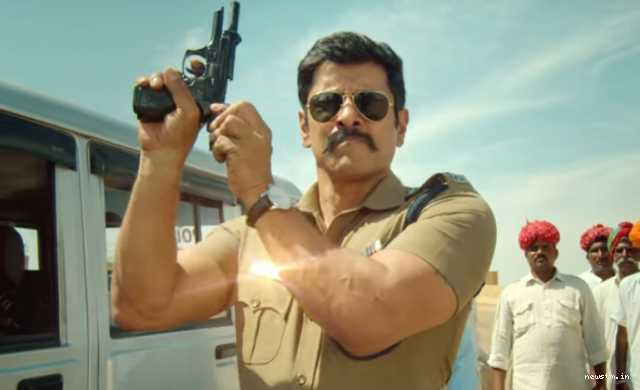 saamy-square-trailer-released