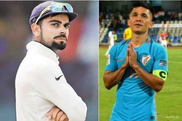 virat-kohli-urges-fans-to-support-indian-football-team