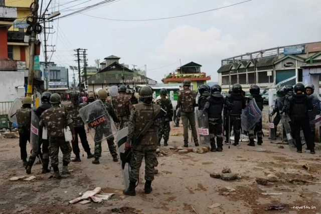meghalaya-riots-internet-services-suspended