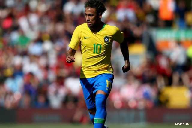 neymar-shines-as-brazil-beat-croatia