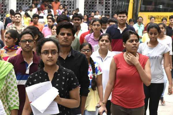 neet-exam-results-to-be-declared-today