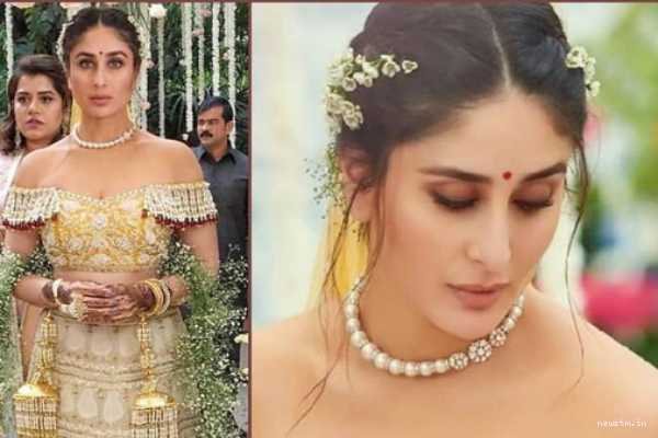 kareena-kapoor-lehenga-in-veere-di-wedding-is-25-years-old