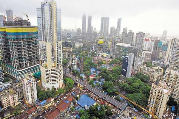 mumbai-people-works-longest-hours-in-the-world-survey