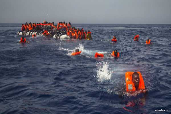over-50-migrants-dead-68-rescued-in-mediterranean-crossings-hunt-for-survivors-continue