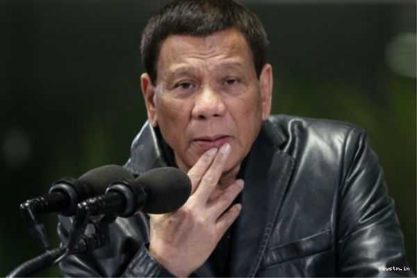 philippines-duterte-tells-un-expert-to-go-to-hell