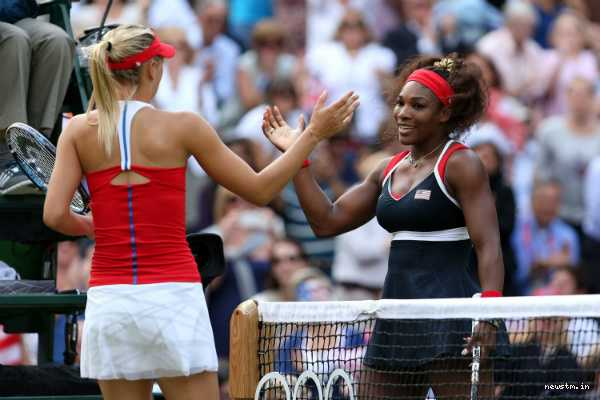 french-open-serena-williams-to-face-maria-sharapova
