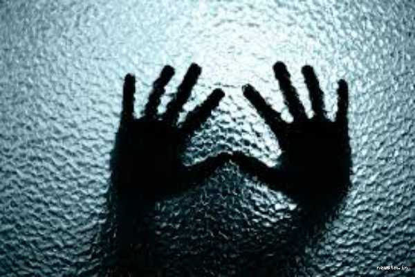 4-year-old-raped-stabbed-dumped-in-container-in-haryana-s-faridabad