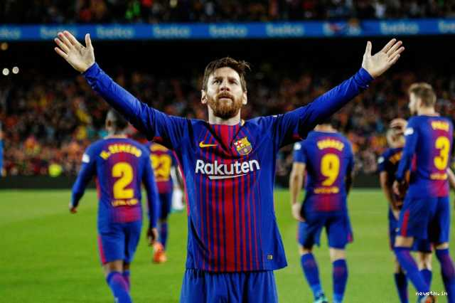 burn-messi-s-jersey-s-if-he-comes-palestine-fa